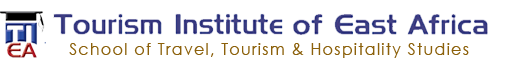 Tourism Institute of East Africa